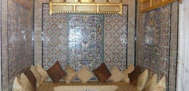Meuble Salon Tunisie Styles Modeles Et Idees De Decoration Idee De Decoration Meuble Salon Decoration