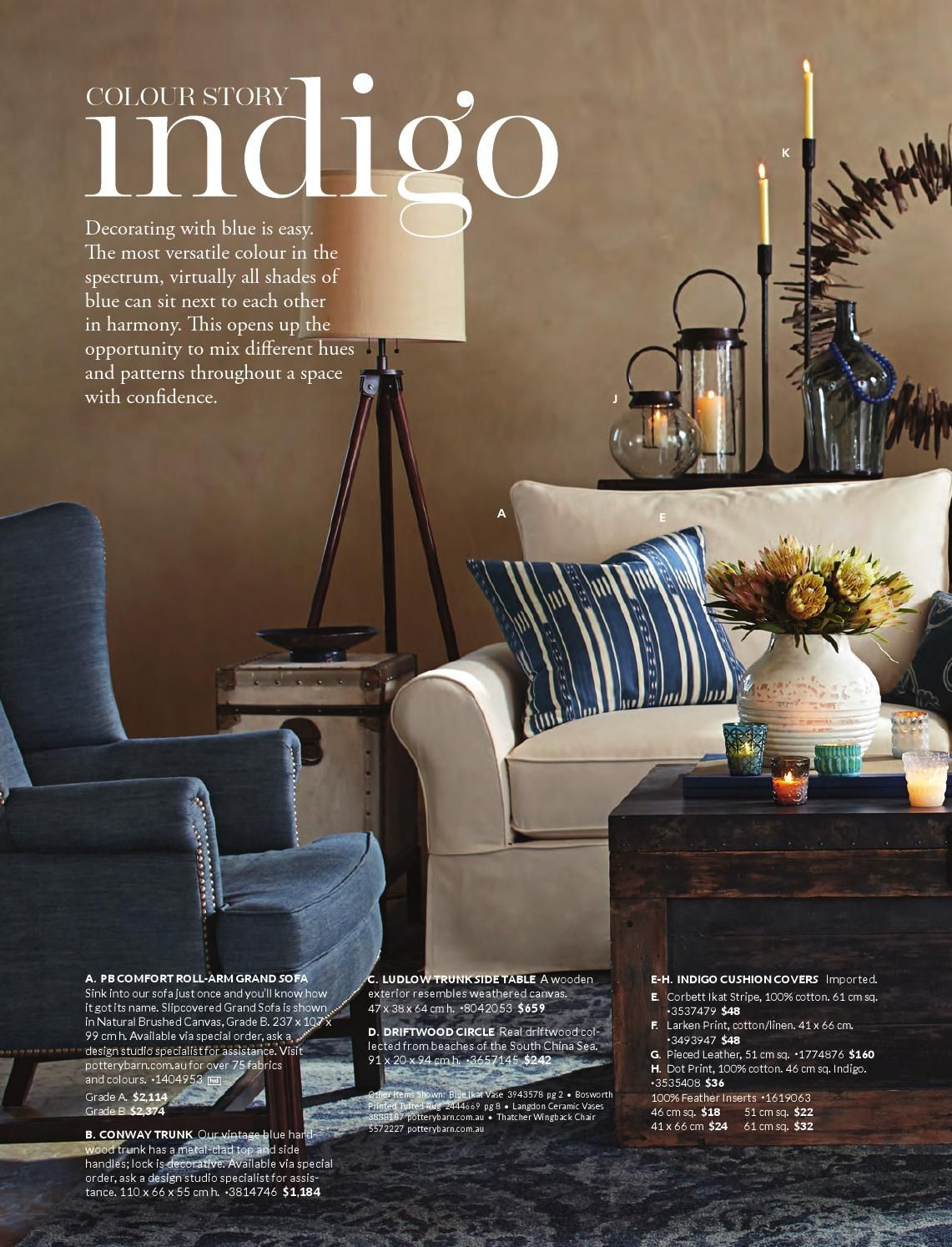 Rpblrm50 Ideas Here Remarkable Pottery Barn Living Room Misc Collection 6597