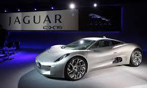 Image result for Jaguars cars | Cars | Pinterest | Cars
