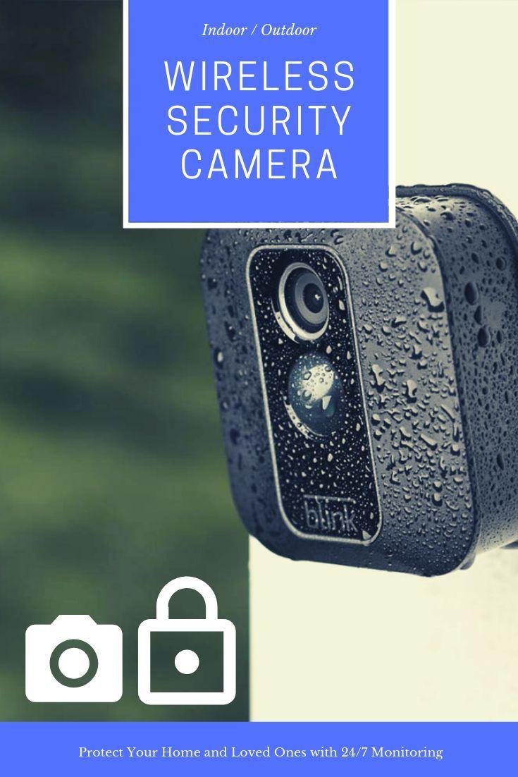 Blink security camera xt2 indooroutdoor security