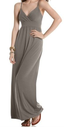 1000  images about Maxi dress ideas on Pinterest - Cute maxi dress ...