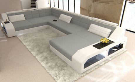 Pin On Extra Large Modern Sofas For Man Cave
