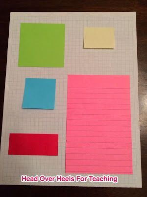 Presilhas, Papel and Textos on Pinterest - free printable grid paper for math