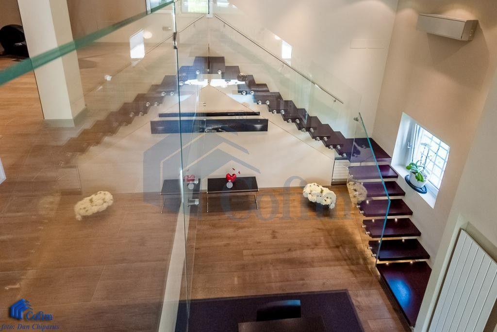 Immobiliare Milano Vendita Appartamento Su Due Livelli