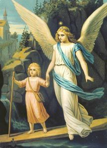 Elemiah: An Angel of the Tree of Life This is one of the eight