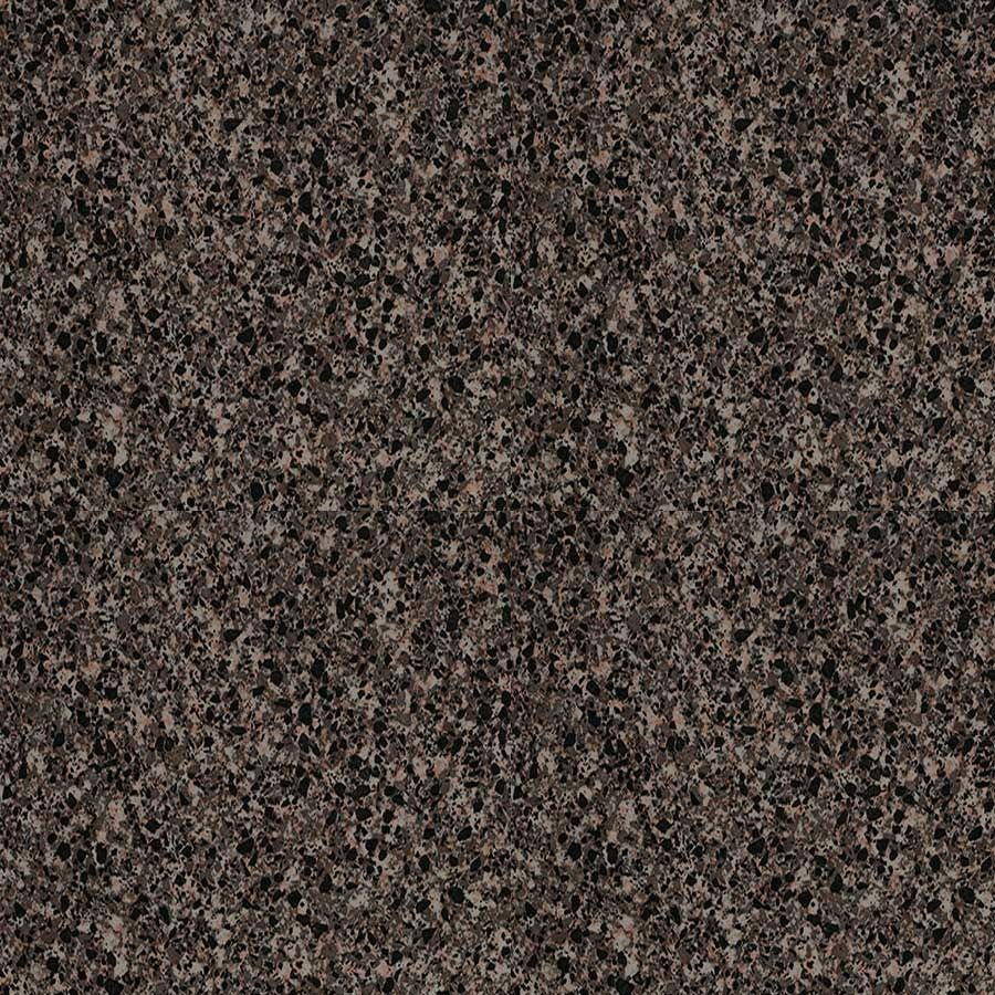4x8 4551k 01 735 Blackstar Granite L Stick Laminate 4551k17354896 By Wilsonart