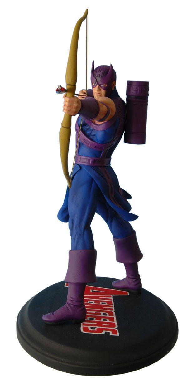 Ojo-de-halcon-figura-avengers-223