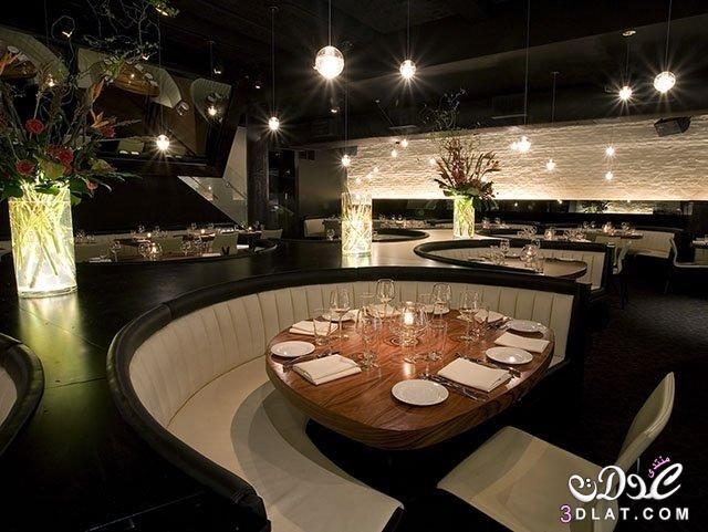ديكورات كافيهات ومطاعم مودرن افكار كافي شوب ديكور Restaurants For Birthdays Birthday Dinners Lounge Decor