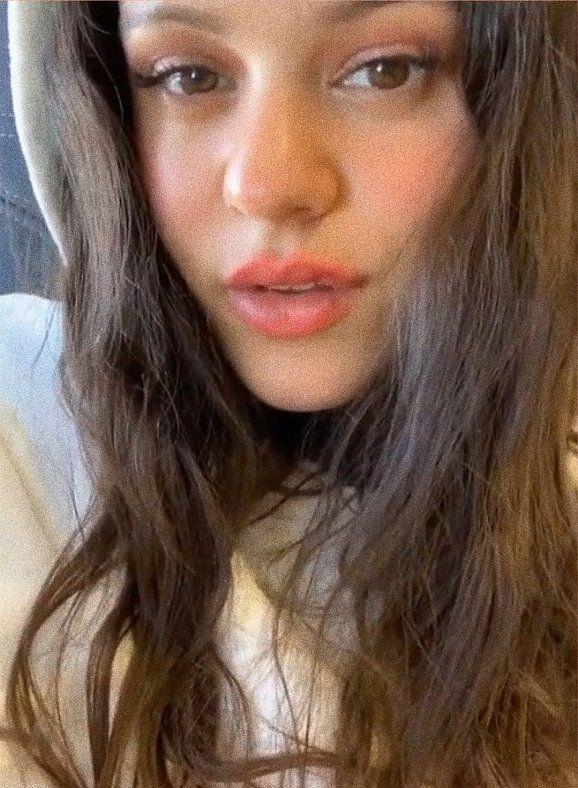 Rosalía Archive (archiverosalia) / Twitter