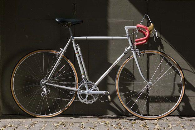 Cinelli Supercorsa | B I K E | Cycling gear, Bicycle, Road bikes