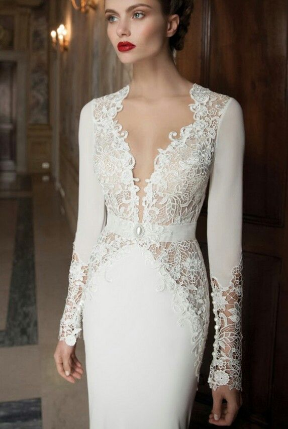 Berta Bridal #9 (Front) | Ever After . . . A Wedding Story ...