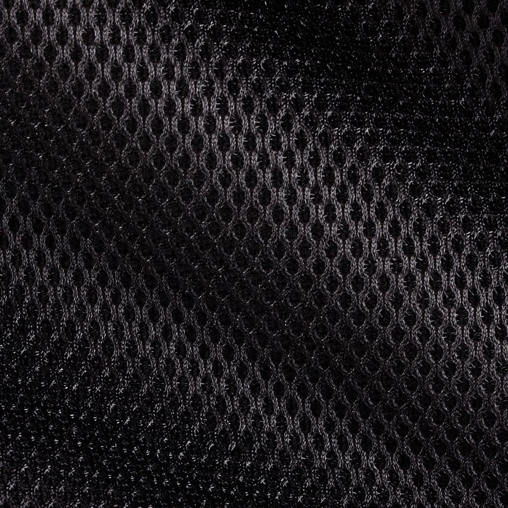 Black Mesh Fabric Swatch Www Pixshark Com Images