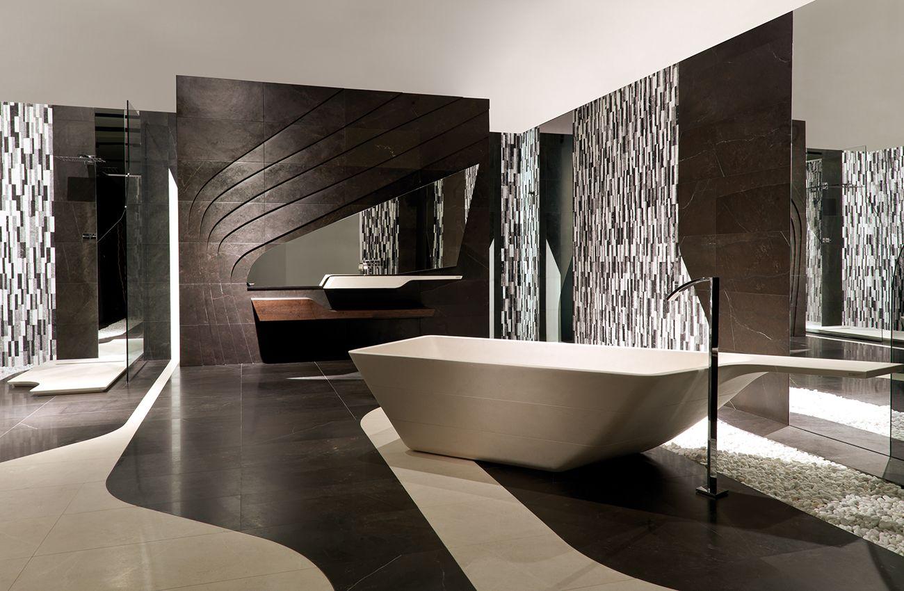 Northern Ca Stone Design Company  Tile 2 Stone Designs Inc Prepossessing Bathroom Design Company Decorating Inspiration