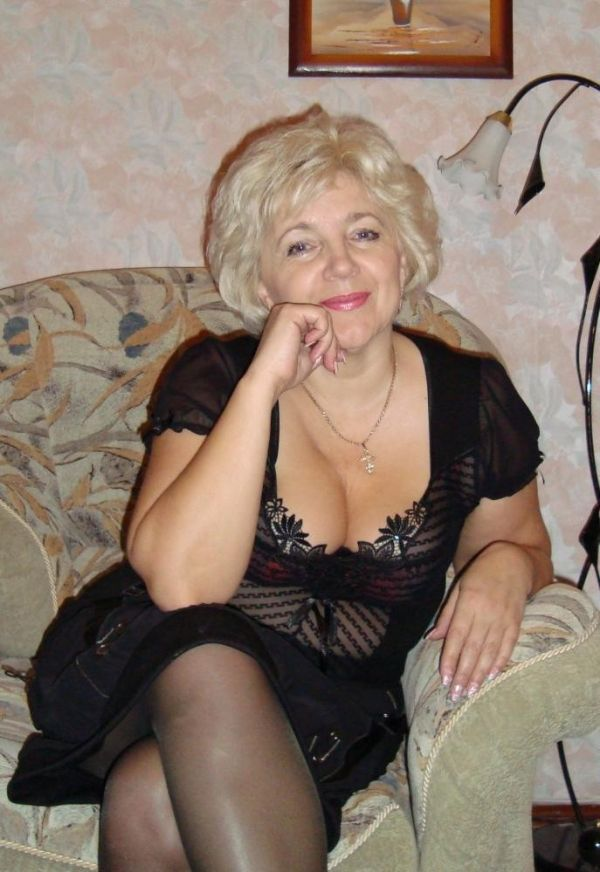 ramey mature women personals The leading cougar dating site where classy cougars seek playful men to satisfy them  and 40s as well as sophisticated but down to earth mature women.
