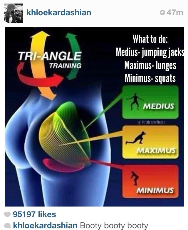 Ziemlich Fitness Anatomy And Physiology Galerie - Menschliche ...