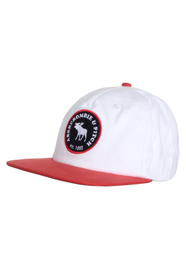 ¡Consigue este tipo de sombrero básico de Abercrombie   Fitch ahora! Haz  clic para 8898cf0fc45