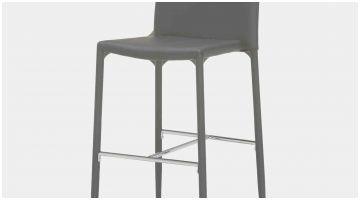 chaise haute de cuisine conforama nouveau fly cuisine
