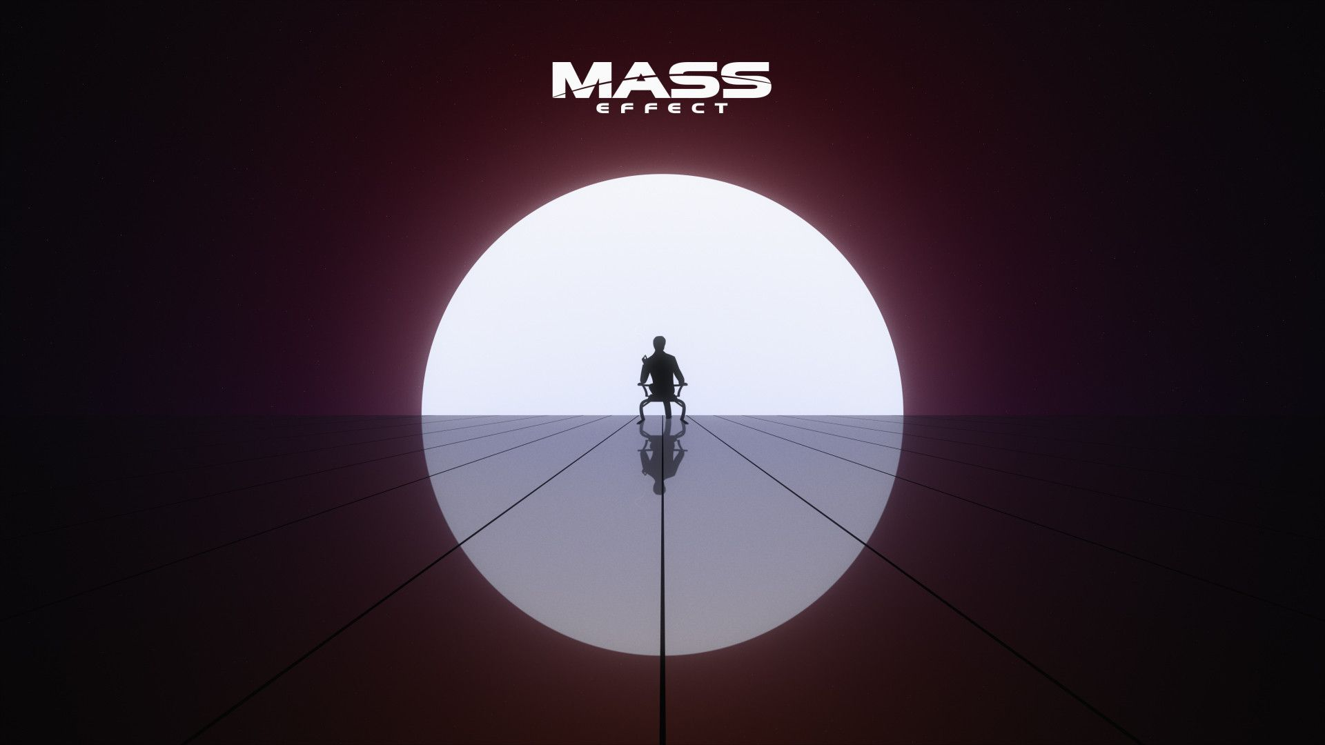 mass effect wallpapers album on imgur android pinterest