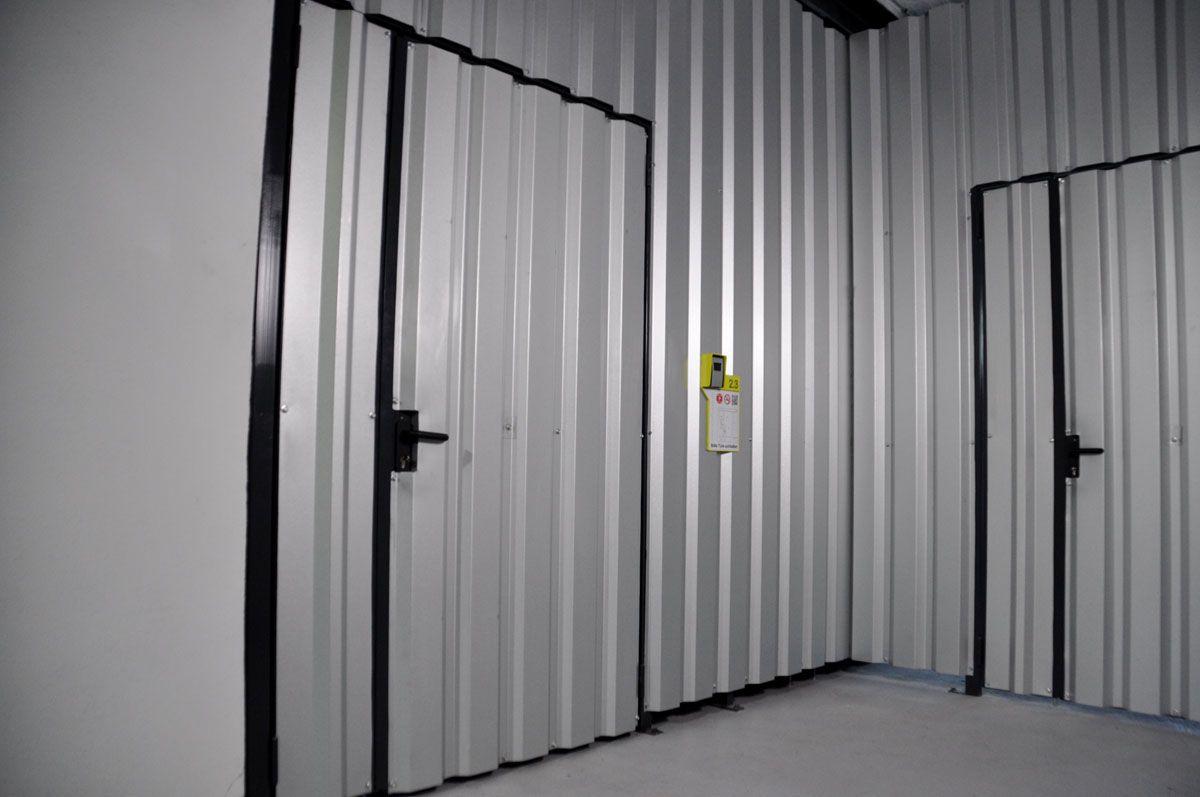 ^ 1000+ ideas about Garage Mieten on Pinterest  Münster, Frankfurt ...