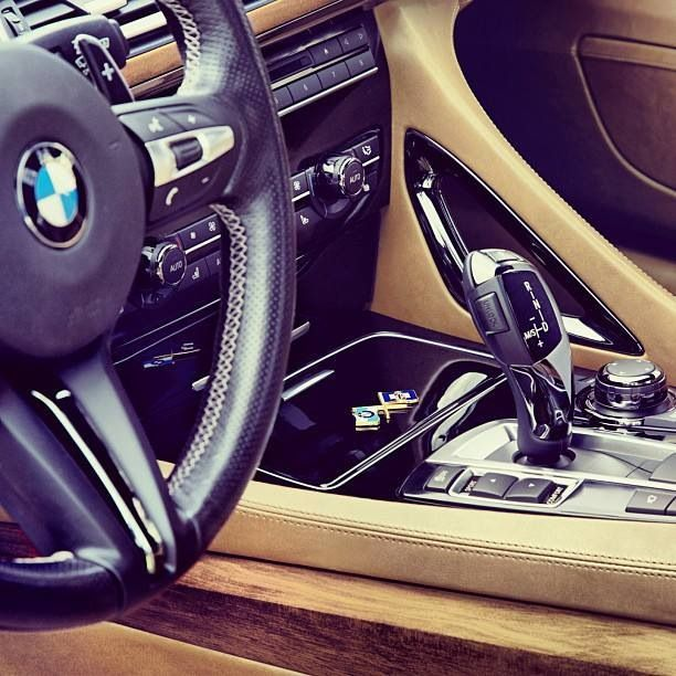 Bmw Interior With Images Bmw Bmw Interior Luxury Cars