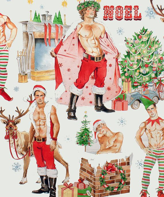 Pin By Storytelling On Happy Fabric: Pin On Christmas Pin Up