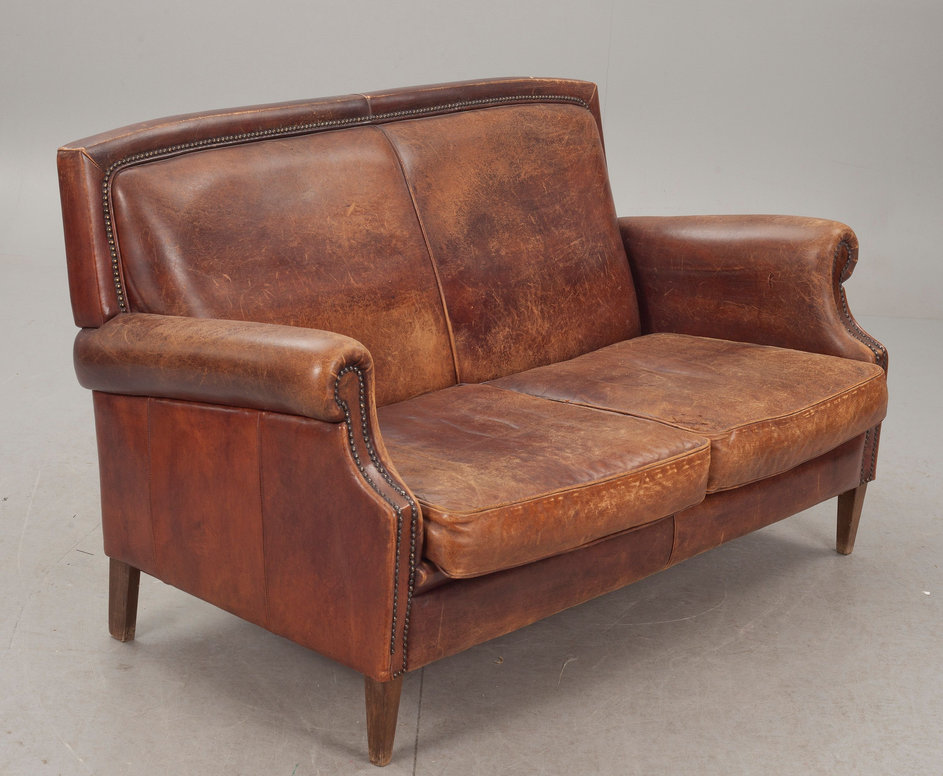 Different Styles Of Sofas like the style maybe different material sofa, english style, early