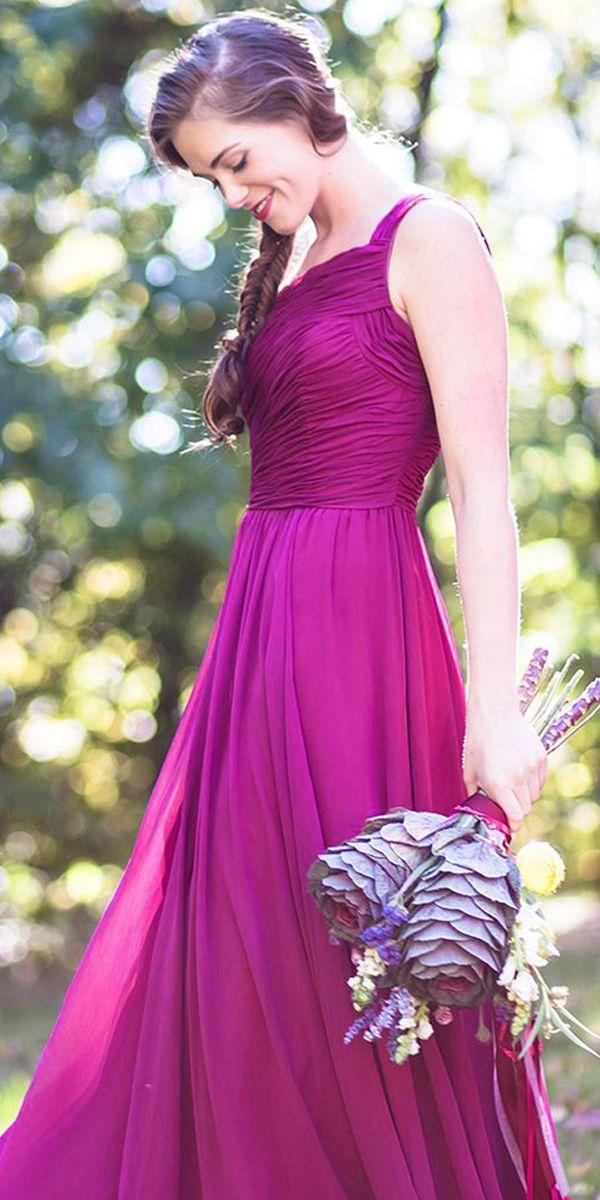 Encantador Vestidos De Fiesta Charleston Wv Viñeta - Ideas para el ...