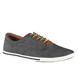 fanzo aldo shoes  shoes mens mens accessories