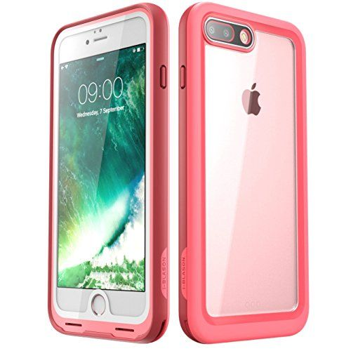 coque i-blason iphone 7