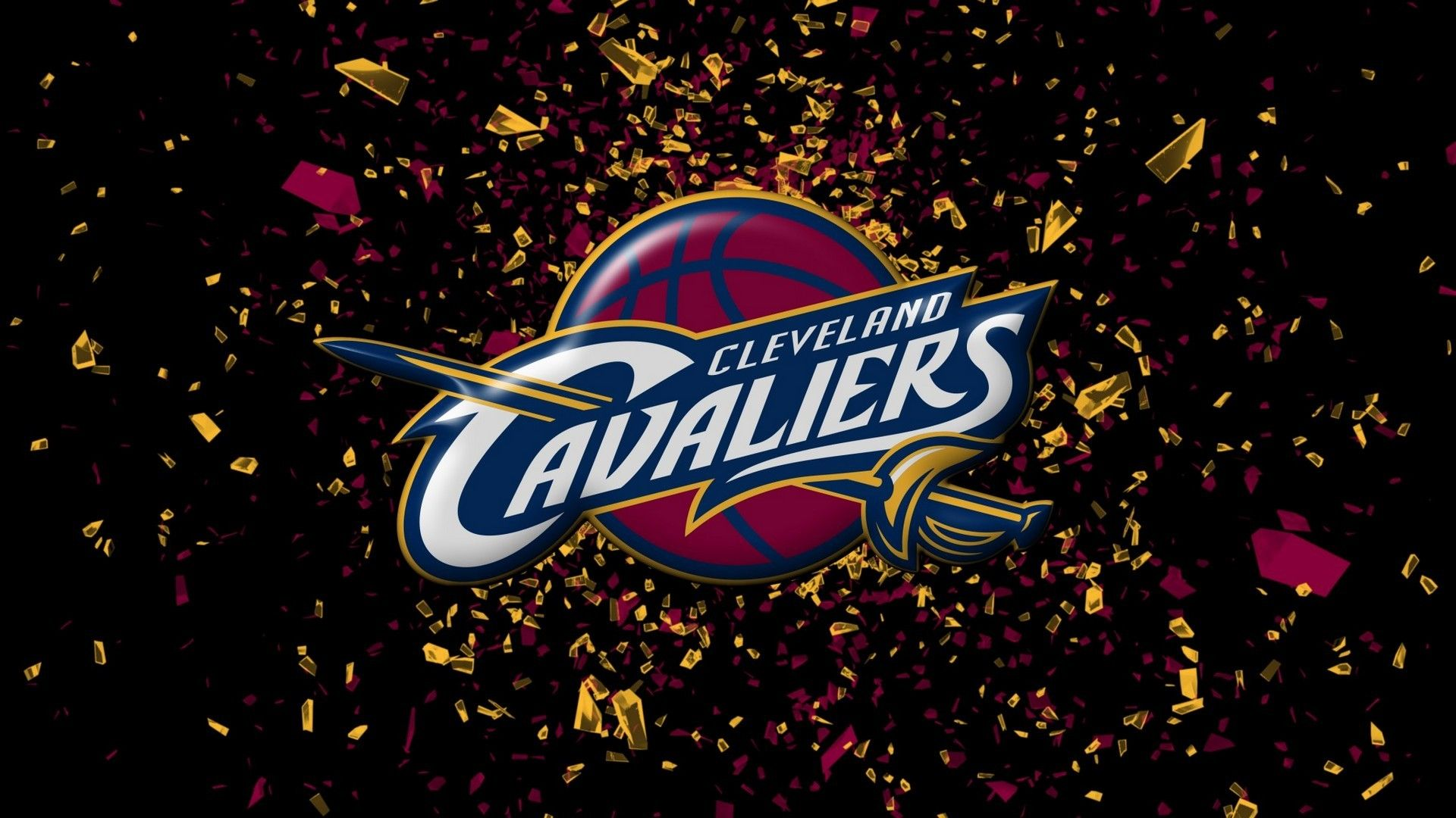Hd Desktop Wallpaper Cleveland Cavaliers 2020 Basketball Wallpaper Cavaliers Wallpaper Basketball Wallpaper Cavs Wallpaper