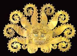 La civilización mochica fue identificada por Max Uhle en 1909 quien la clasificó como protochimú. Uno de sus principales investigadores fue el alemán Hass Enrich Brunning, ingeniero de profesión que llegó a trabajar en las azucareras de Lambayeque y La Libertad. En 1899, con el patrocinio de la madre del editor de periódicos William Randolph Hearst, Brunning excavó 31 yacimientos funerarios en las inmediaciones de la Huaca del Sol y de la Huaca de la Luna (cercanos a Moche.