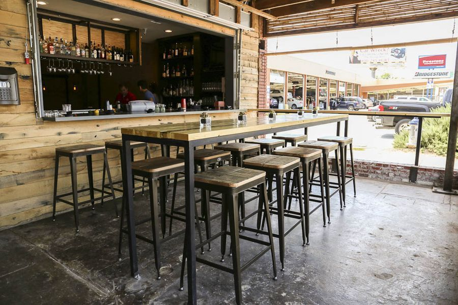 Dallas's Ramen Boom Rages On With the Arrival of Wabi