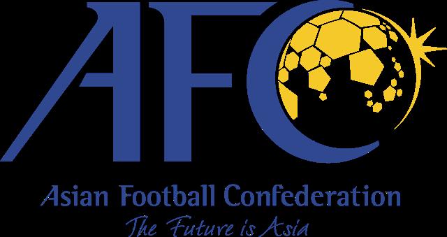 تحميل شعار الاتحاد الاسيوي لكرة القدم فيكتور Afc تنزيل شعار الاتحاد الاسيوي لكرة القدم بيكتور Download Logo Confederation Footbal Asian Confederate Vector Logo