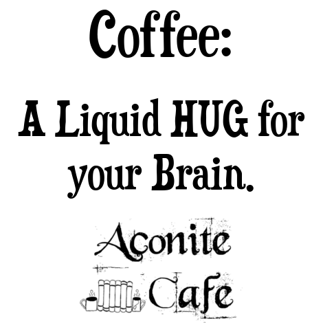 Coffee is a liquid hug for your brain Coffee Quotes Coffee