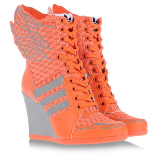 online store 0de33 c3067 adidas heels - Google Search