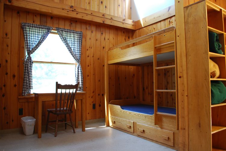 Pin By Maggie On Camp Aesthetic In 2020 Modern Lodge Lodge Style Cabin