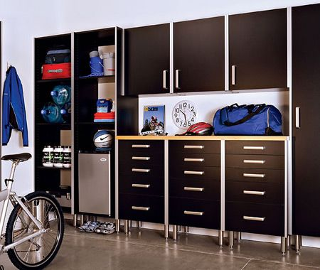 Closet Organizers Direct. Custom Closets By EasyClosets.