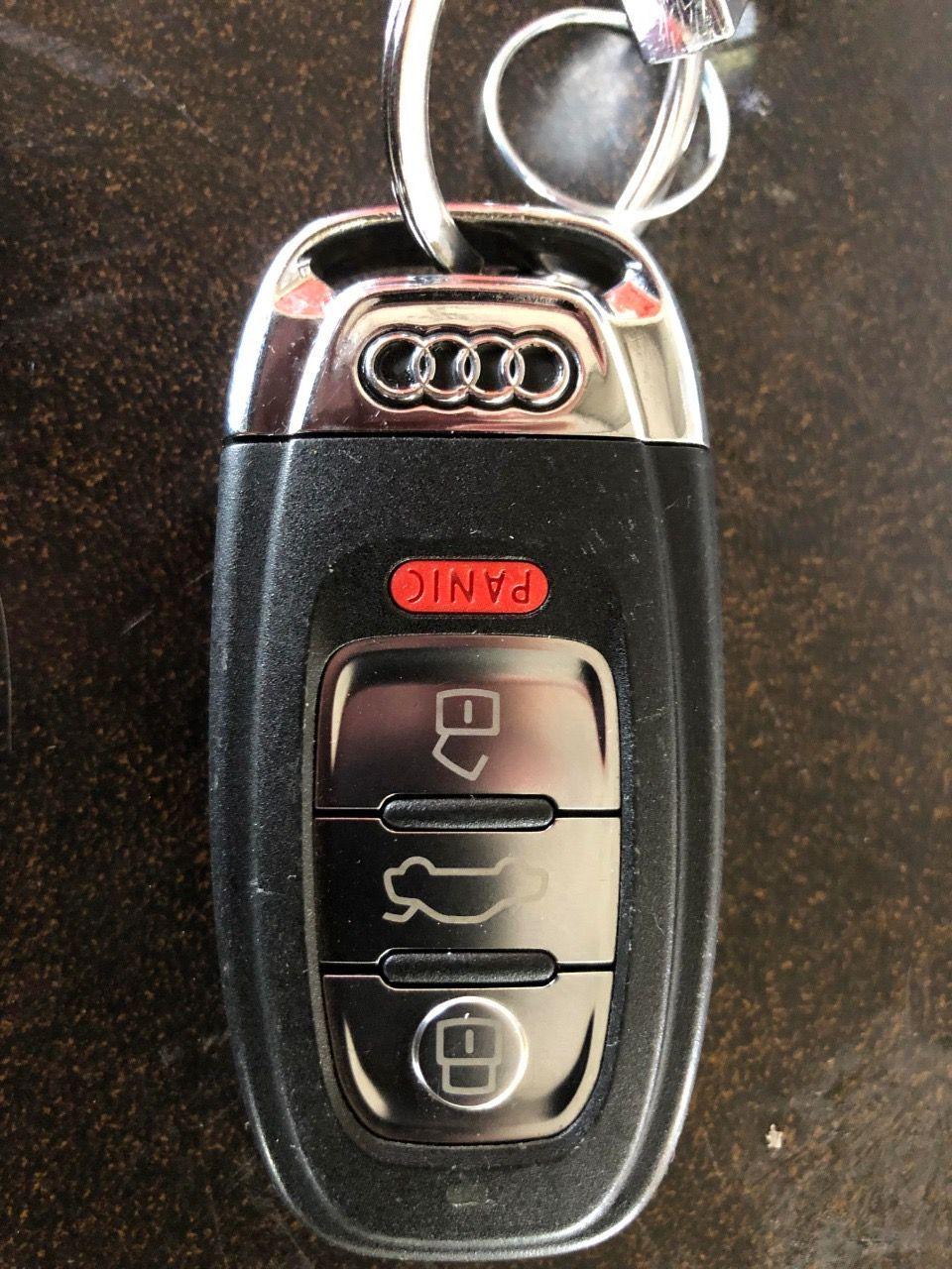 Get Exclusive Auto Locksmith Philadelphia Auto Locksmith