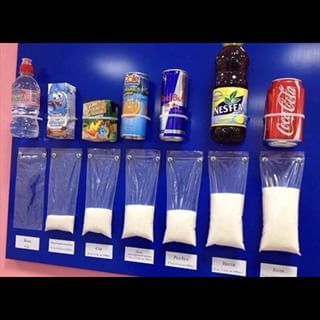 Produkte, die funktionieren, um Gewicht zu verlieren