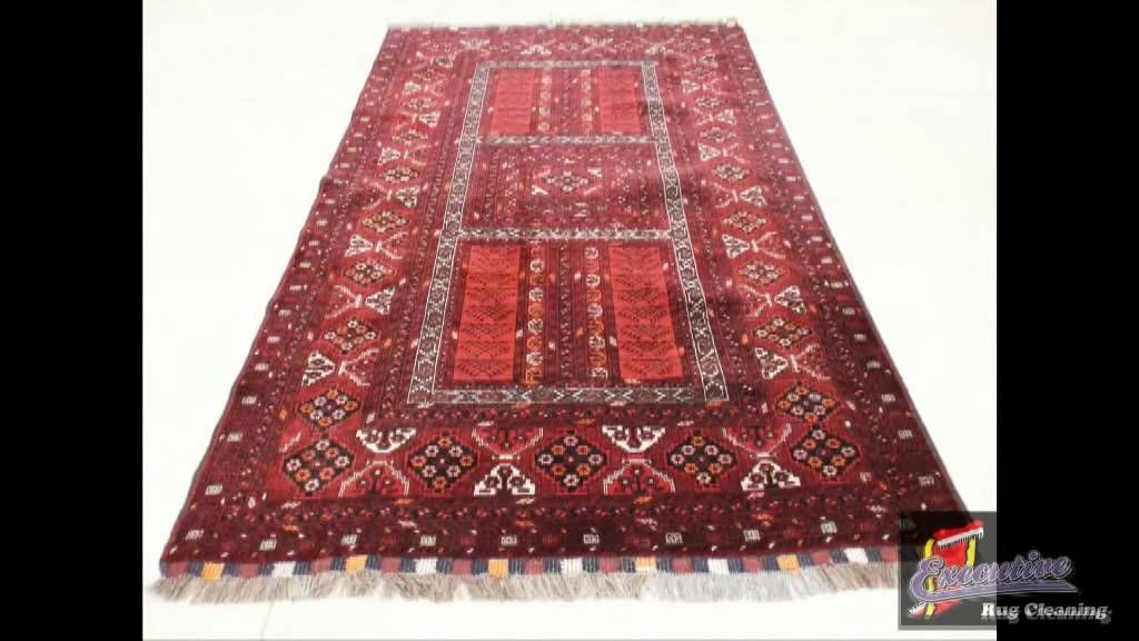 Correcting Dye Bleed In A Rug In Arcadia Executiverugcleaning Info You Can Connect With Us Call U Persian Rug Cleaning Oriental Rug Cleaning Rug Cleaning