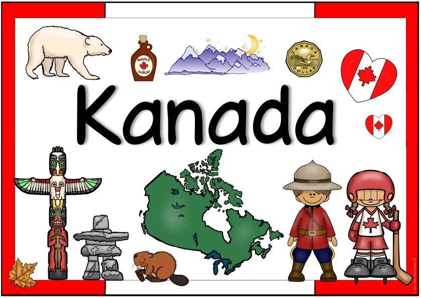 Ungewöhnlich Klasse 5 Mathe Arbeitsblatt Kanada Fotos - Super Lehrer ...