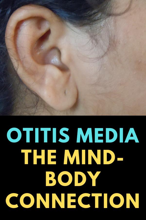 Ear Infection   Alternative Medicine   Otitis media, Ear