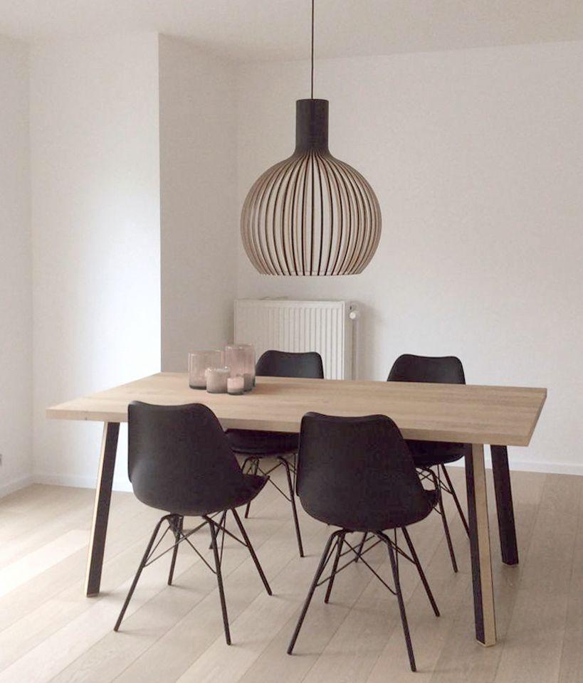 Maatwerk Tafel type Sigma | Verlichting | Pinterest | Tables ...
