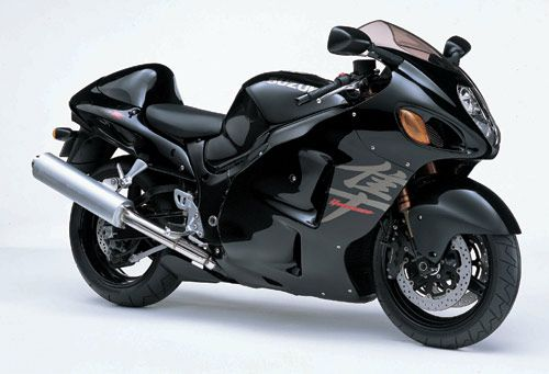 Bmw Bikes In India With Images Suzuki Gsx Suzuki Sports
