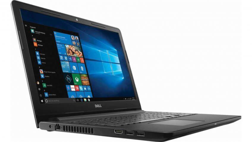Computer sales computer umbrella dell laptops dell