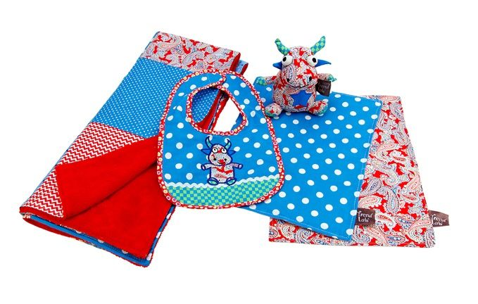 Bedding, Home, Baby, Quilts, Sets