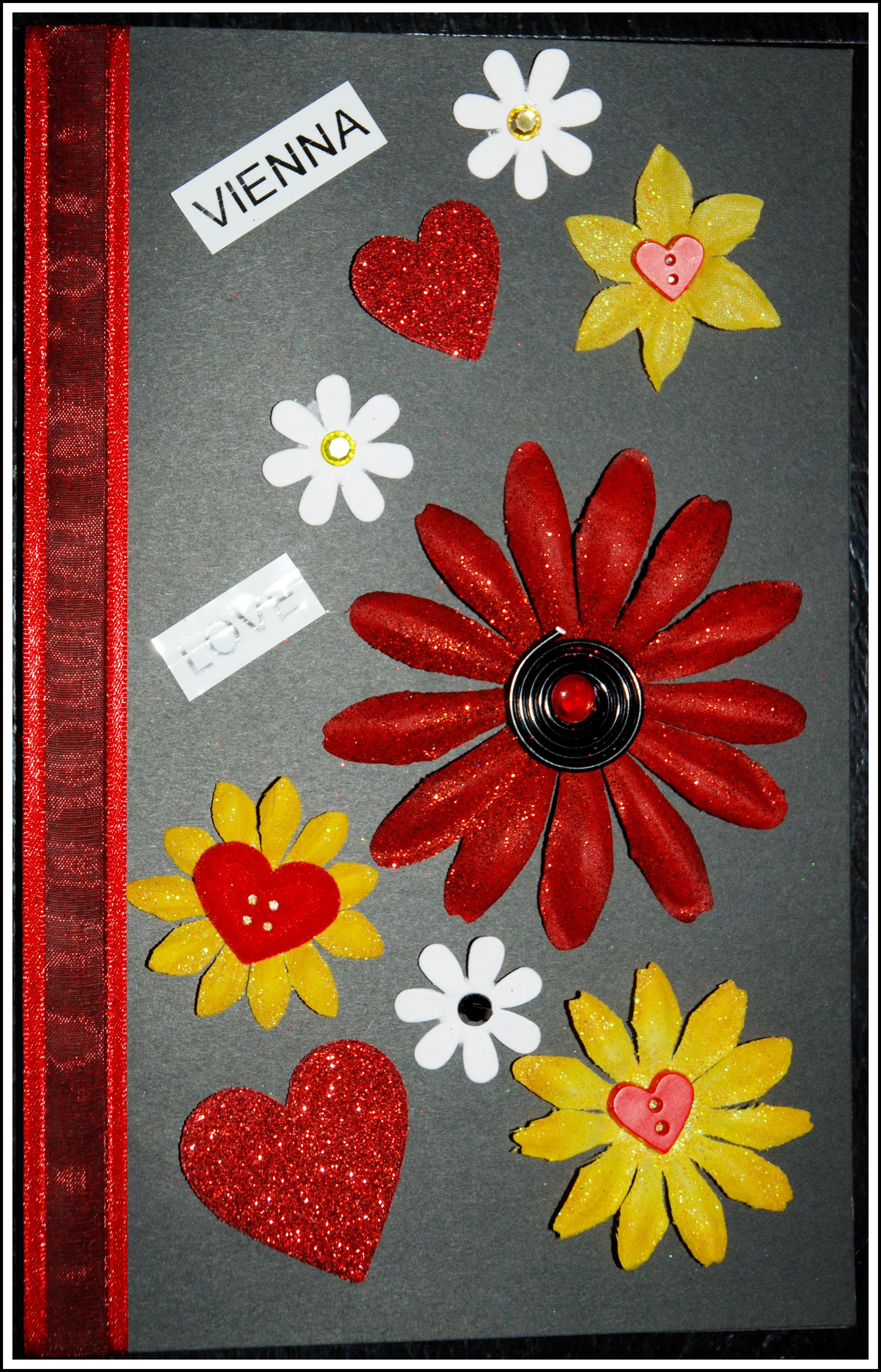 Cards for children craft greeting cards i made pinterest cards