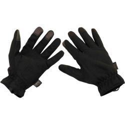 Boss Lederhandschuhe Hetlon schwarz Hugo Bosshugo Boss #gloves
