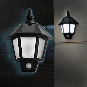 2 light bathroom wall sconce solar wall lights wall sconces and solar powered motion sensor led light outdoor waterproof solar power light wall light with two smart modes wall light fixture lamp for garden pool pond mozeypictures Images