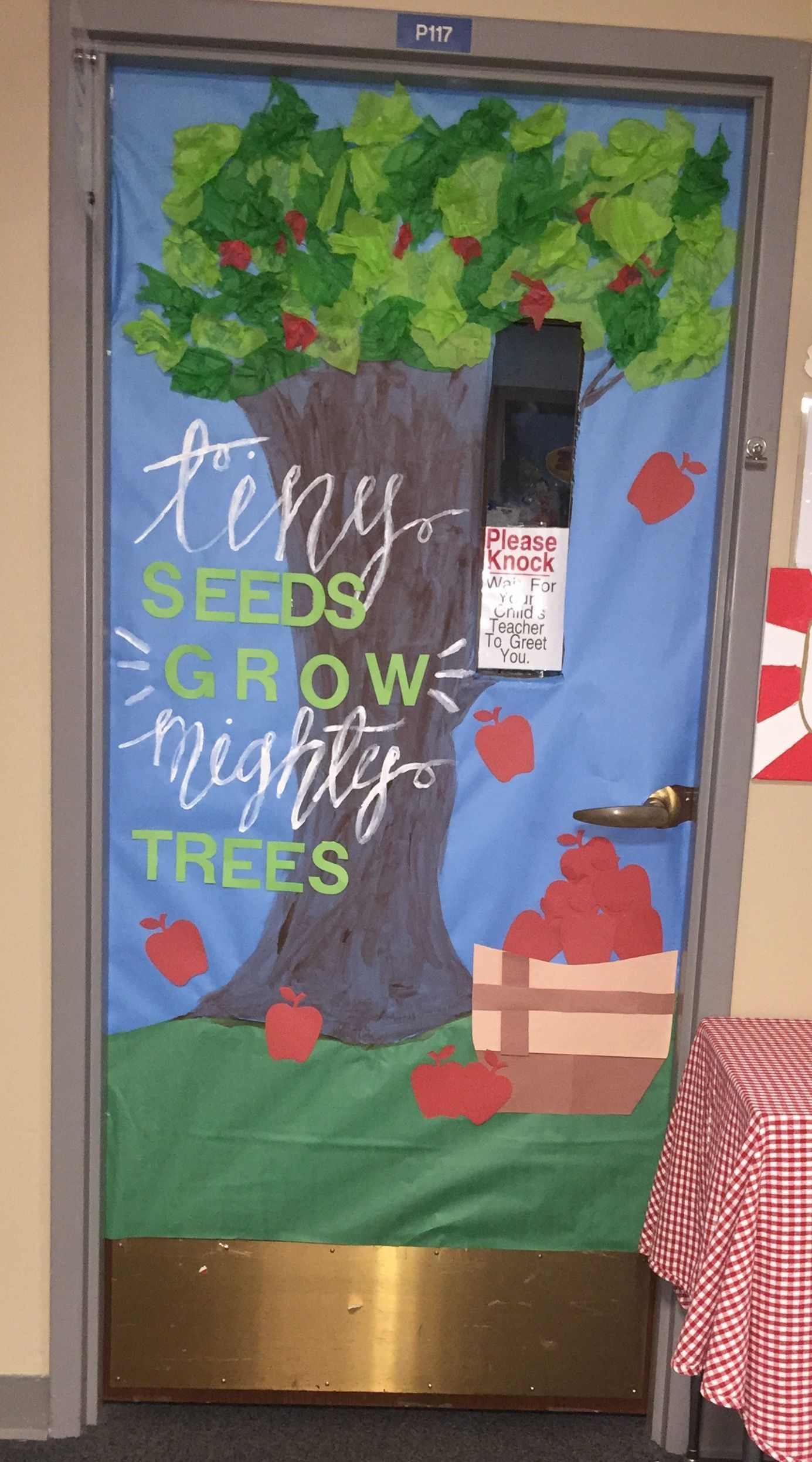Fall Apple classroom door. #falldoordecorationsclassroom Fall Apple classroom door. #falldoordecorationsclassroom Fall Apple classroom door. #falldoordecorationsclassroom Fall Apple classroom door. #halloweenclassroomdoor